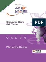 CP Computer Game QA Tester1