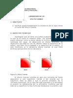 LAB-03 Efecto Coanda