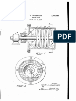 [ 1947, June 21] US2547086 Heating Drum