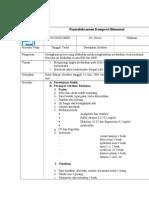 Penatalaksanaan Kompresi Bimanual - Copy