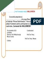 diploma-halloween.doc