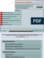 CNC 004 PowerPoint 2003