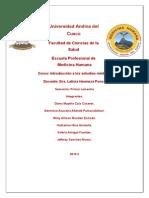 Resumen de Medicina Natural y Tradicional(2)