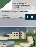02 Edificio Gp2