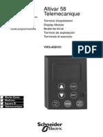 files.pdf
