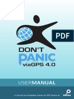 Mireo DP User Manual.pdf