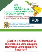 Unidad 6 - 2015