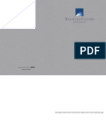 Folder Digital SCA