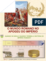 o mundo romano no apogeu do imperio.ppt