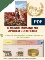 o mundo romano no apogeu do imperio.ppt