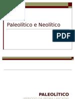 paleolticoeneoltico.pptx
