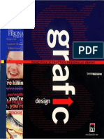 Design Grafic - eBook