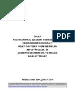 20150719 NonstopDoctor-Medbiotech GVH bejelentés