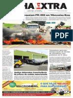 Folha Extra 1436
