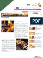 Barbecue Funzionamenti.pdf