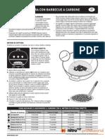 Cottura Diretta ed Indiretta_Weber.pdf