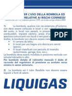 Istruzioni_Bombola GPL.pdf