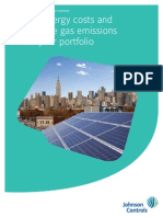GWS-Energy Cost Reduction Overview Brochure