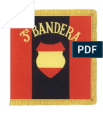 Infanterie Division