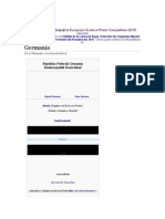 New Microsoft Word Document (3).doc