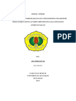 PENYELESAIAN-KASUS-KECELAKAAN-LALU-LINTAS-DI-KOTA-MATARAM-DI-TINJAU-DARI-UU-RI-NO.-22-TAHUN-2009-TENTANG-LALU-LINTAS-DAN-ANGKUTAN-JALAN.pdf