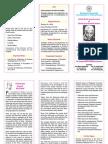 Nehruvian Legacy Brochure (1)