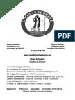 Good Shepherd ANCC Bulletin 11/8
