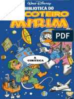 BIBLIOTECA DO ESCOTEIRO MIRIM 04.pdf