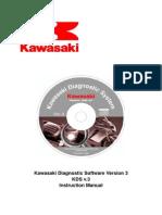 Kds3 Manual Final Lr1