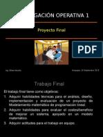 Contenido de Entregables Del Trabajo de Aplicación (1)