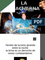La Guacherna