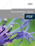 Life-Science-Honors-For-Middle-School_b_v5_zf8_s1.pdf