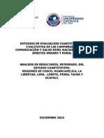 INFORME FINAL INTEGRADO.pdf