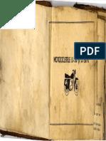 Manual Ij 56 - Romana.pdf
