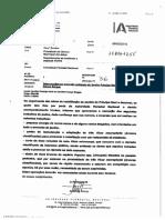 Fax da AFN à CML de 2010.02.08