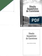 diseogeometricodeviasbyjamescardenasgrisales-140821091121-phpapp02.pdf