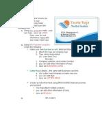 P1 Publisher