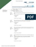 Módulo I - Política Contemporânea - Turma 05 B