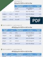 UEC 11 NOV 6 PM.pdf