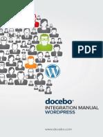 Docebo WordPress App ENG