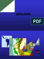 5. Geología General.pdf