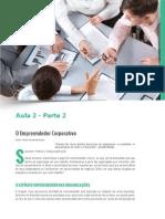 Empreendedorismo 2