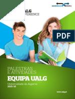 equipaualg2015-2016