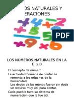 NÚMEROS NATURALES Y OPERACIONES.pptx POWER (1).pptx