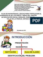 Diapositivas Proyecto Carmen Rivero