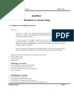 Chap 5.pdf