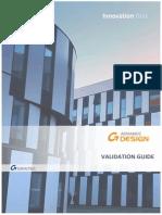 AD Validation Guide Vol1 2016 En