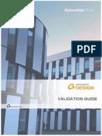 AD Validation Guide Vol2 2016 EN