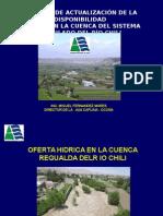 estudiohidrologicodelsistemachiliregulado-110705233459-phpapp01