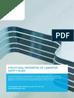 Kurarayl 4 2 Structural Properties